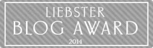 liebster-blog-award-button-2014