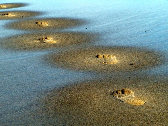 https://daysechain.files.wordpress.com/2015/07/footprints-in-sand.jpg
