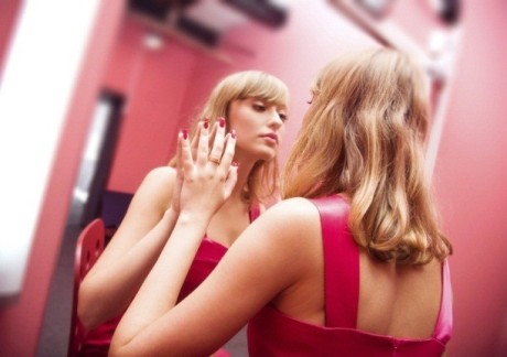 Narcissism 2