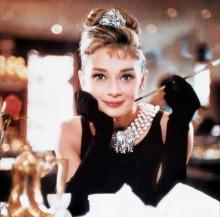 Audrey-Hepburn 2