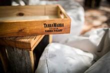 Tarra Warra 4