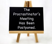 procrastinator-meeting-1