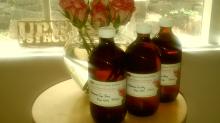 upwey-psychology-and-roses-2