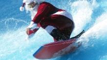 surfing-santa-2